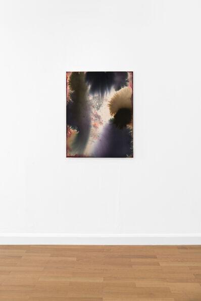 Giacomo Santiago Rogado, 'Intuition 55', 2020