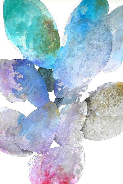 Meredith Pardue, 'The Breath of Eternal Waters', 2019