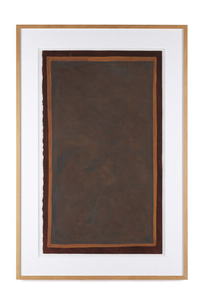 Sol LeWitt, 'Untitled', 1990