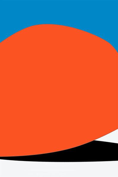 Paul Kremer, 'Drop 10', 2020