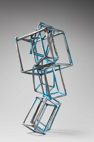 Jedd Novatt, 'LX', 1999
