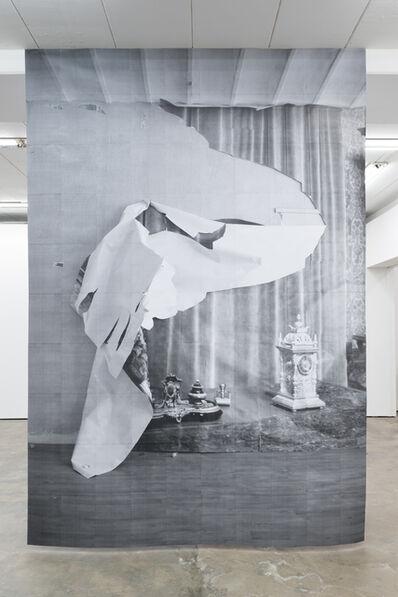 Peles Empire, 'DUO 5', 2014