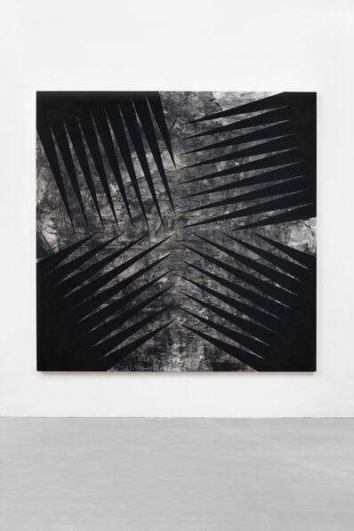 Ann Edholm, 'Röster / Stimmen I', 2021