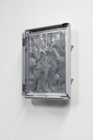 Nadim Vardag, 'Untitled ', 2016