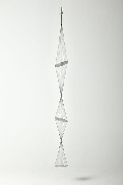 Artur Lescher, 'Untitled', 2017-2019