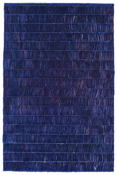 Song Kwangik, 'Paper Things #14', 2018