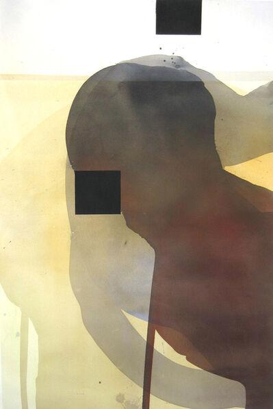 Daniel Brice, 'Untitled NY 10', 2015