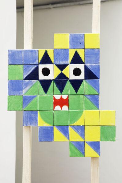 Judith Hopf, 'Untitled', 2013