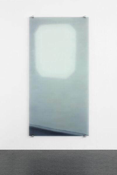 Luc Tuymans, 'Slide', 2006