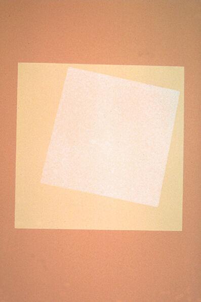 Sherrie Levine, 'Barcham Green Portfolio No. 3', 1986