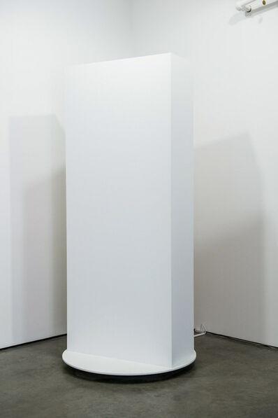Yongju Kwon, 'Multi-Use Wall', 2014