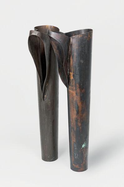 Alison Wilding, 'Pair 1', 1994