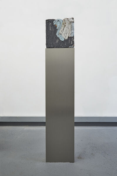 Eloise Hawser, 'Untitled', 2016