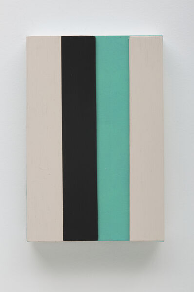 Sérgio Sister, 'Untitled ', 2015