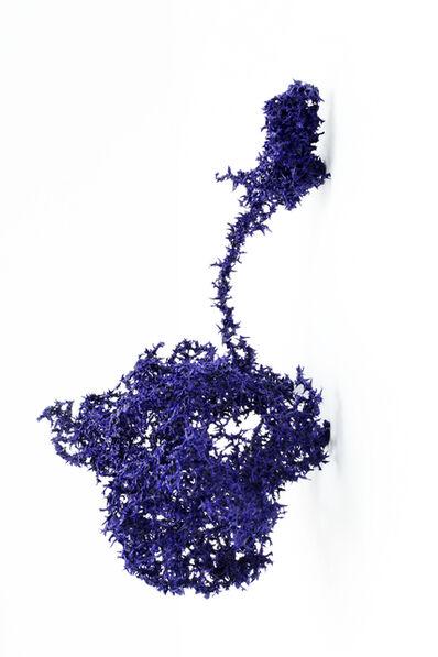 Aljoscha, 'Object #188', 2016