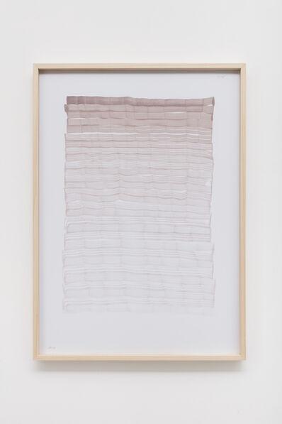 Marina Weffort, 'Untitled', 2020