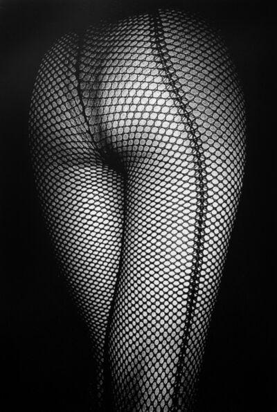 Daido Moriyama, 'Tights', 1987