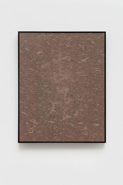 Hang Chunhui 杭春暉, 'Transparent Color-Warm Breeze', 2018