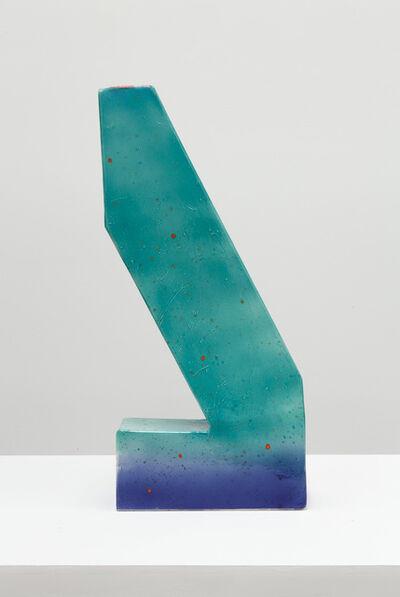 Pia Camil, 'Fragmento 4 II', 2014