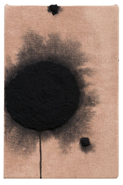 Bosco Sodi, 'Untitled ', 2019