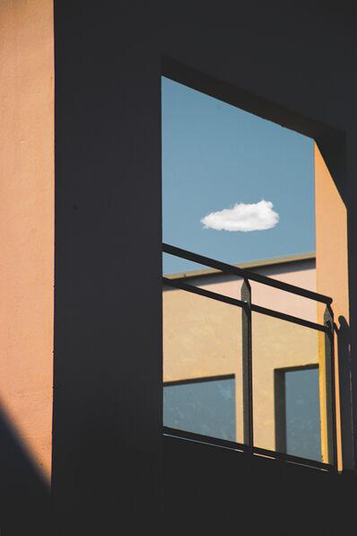 Matthieu Venot, 'N°17 (ILLUSIONS)', 2019