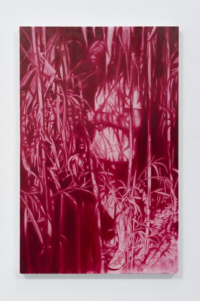 Ruby Swinney, 'Still I (Bamboo)', 2019