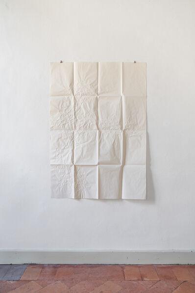 Serena Fineschi, 'Saturno', 2013
