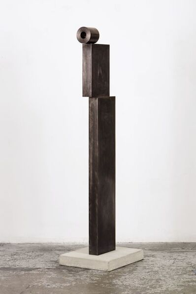 Peter Peri, 'Adaleida', 2016
