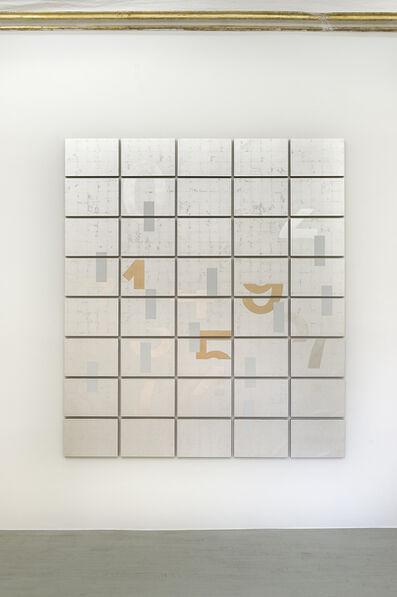 Darren Almond, 'Jishō-ji (Black) Pine', 2019