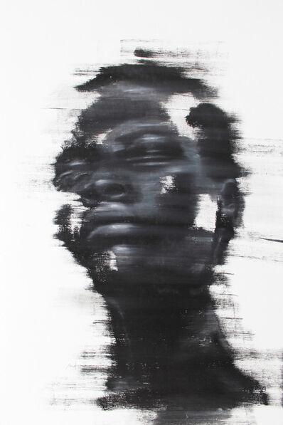 Mario Henrique, 'Fragmenta 07', 2019