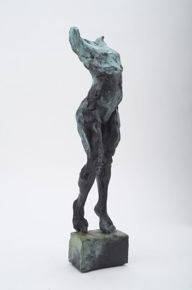 Richard Tosczak, 'Sculpture XV A.P./12', 2013