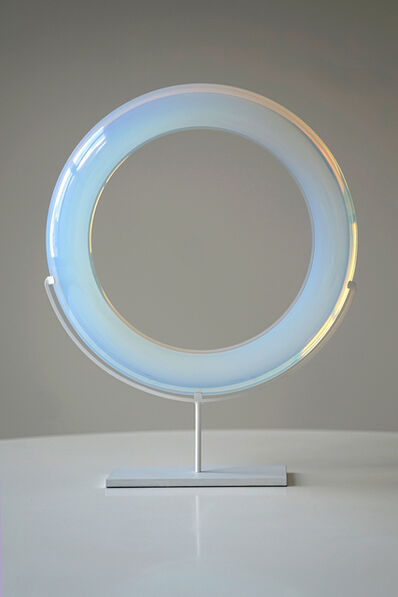Mariko Mori, 'Oneness Ring', 2014
