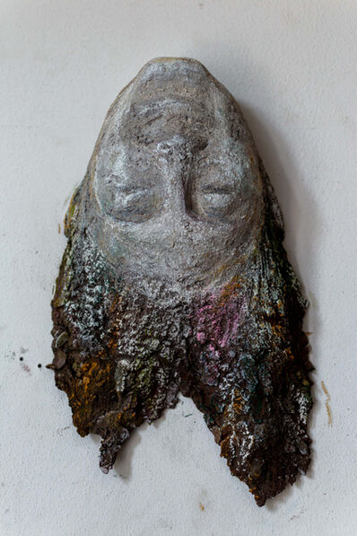 Eloïse Van der Heyden, 'Untitled', 2018