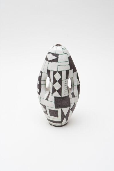 Guido Gambone, 'Vase', 1950s