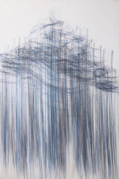 Jaanika Peerna, 'Thaw #8', 2017