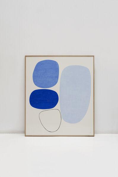 Maru Quiñonero, 'Untitled', 2021