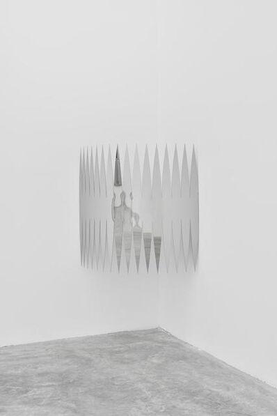 Tarik Kiswanson, 'Sphere', 2015