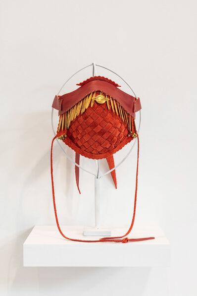 Rajni Perera, 'Mask 2 ', 2019