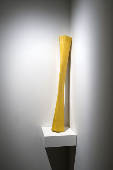 Mary Early, 'Untitled', 2010