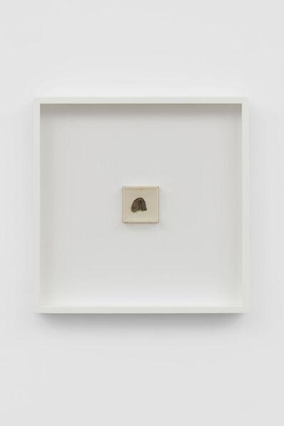 Hannah Wilke, 'Untitled', 1979