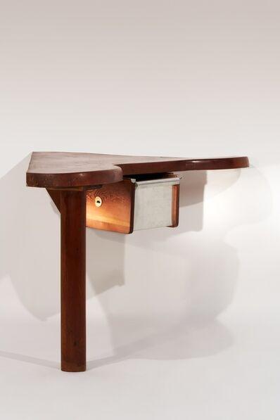 Charlotte Perriand, 'Bureau d'angle (Angle desk)', ca. 1951