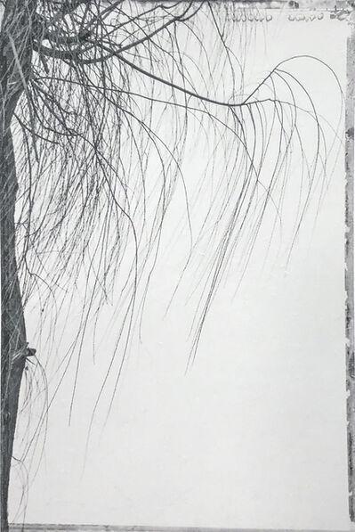 Kim Jungman, 'One Sided', 2017