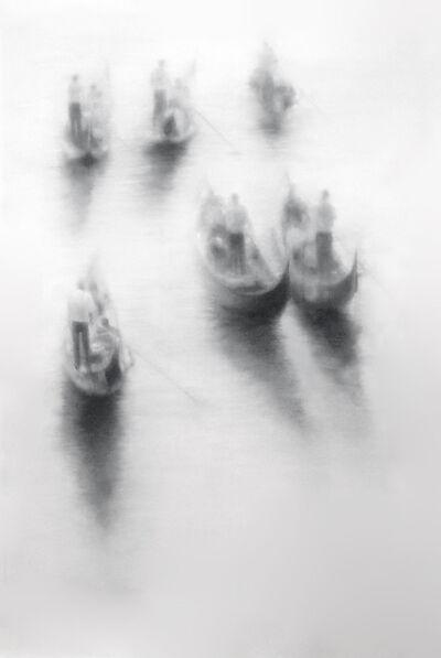 Gale Antokal, 'Departure 3', 2005