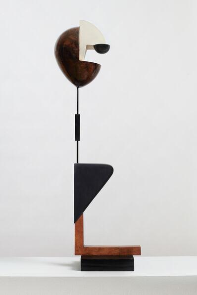 Christina Kruse, 'Matrose', 2019
