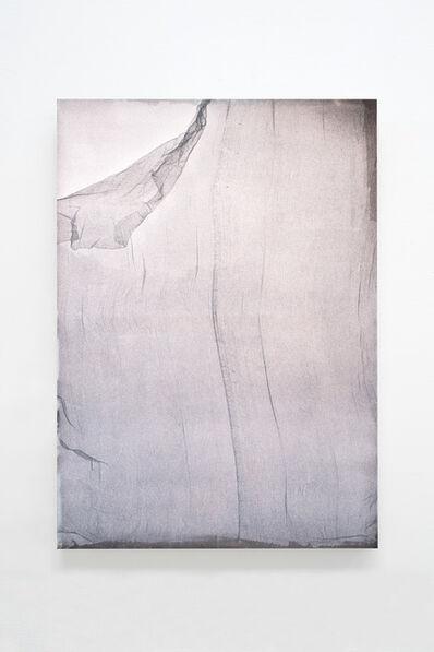Jeremy Everett, 'Broken Grid', 2016