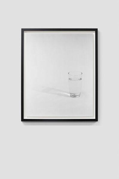 Taro Masushio, 'Untitled 10', 2020