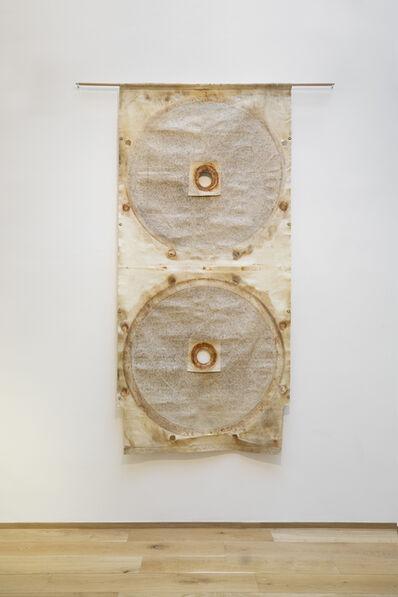 Keiji Ito, 'Prayer', 2010