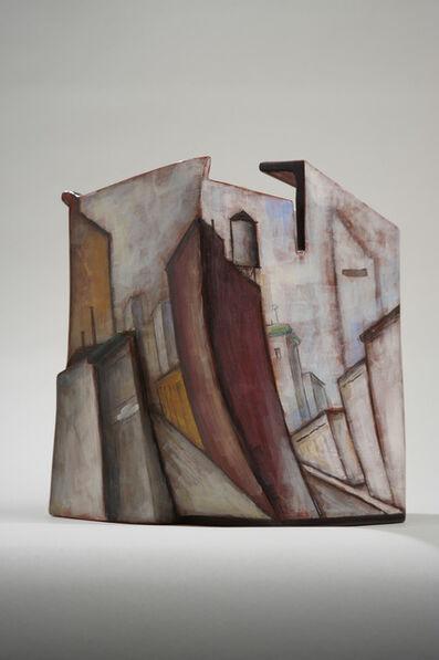 Lidya Buzio, 'VI', 2009