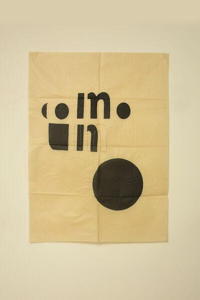 Guillermo Daghero, 'Como uno', 2020