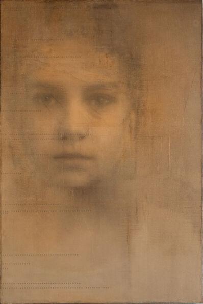 Nadine Callebaut, 'Untitled 2', ca. 2018